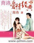 商洛爱情经典封面